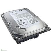 Жесткий диск Seagate HDD ST3500312CS 500GB