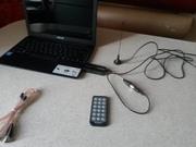 ТВ-тюнер для  компьютера AVerTV Hybryd+FM Volar